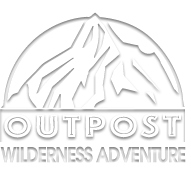 Outpost Wilderness Adventure