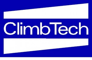 Climb Tech logo Jpeg